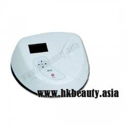 冷熱美肌導入儀是家用美容儀器