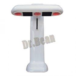頻譜光療燒脂儀是纖體儀器