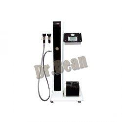 吸脂修身纖體儀是座地式減肥儀