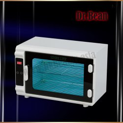紫外線毛巾消毒櫃