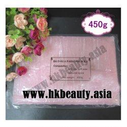蜜桃乾花巴拿芬蠟3包是美容產品