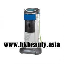 水氧鑽石磨皮儀是美容儀器