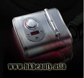 Korea Bipolar RF Electroporation是Beauty-at-home