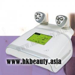 多極射頻緊膚儀是桌面減肥儀