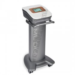 Korea RF Ultra Cavitation System是Obesity
