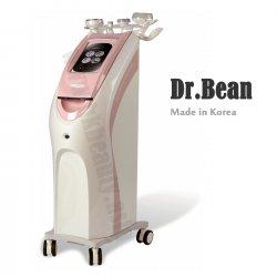 韓國射頻爆脂吸脂機是纖體儀器