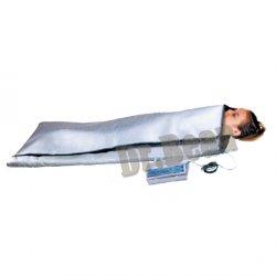 紅外線減肥熱毯是纖體儀器