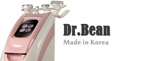 韓國射頻爆脂吸脂機